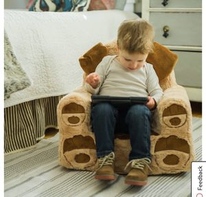 Children's chair for Sale in Silver Spring, PA