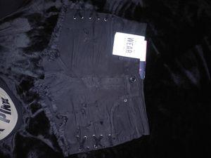 Clothing for Sale in Wichita, KS