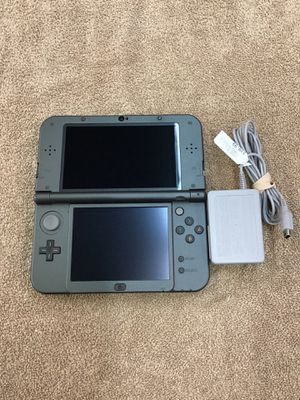 Nintendo 3DS XL for Sale in Fort Worth, TX