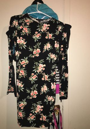 Forever 21 skin tight dress for Sale in San Antonio, TX