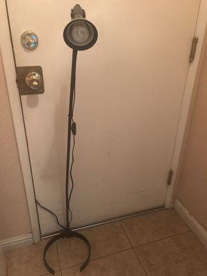 Lamps for Sale in Riverside, CA