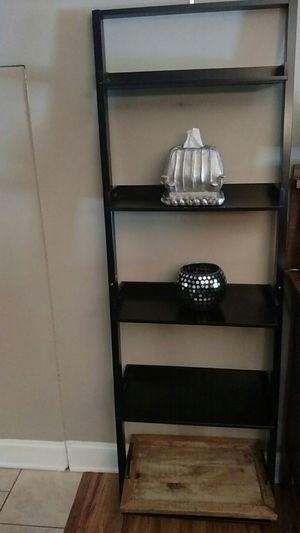 Ladder Shelf for Sale in Greenville, SC