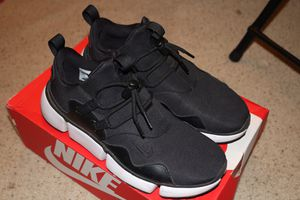 Men's Nike shoes for Sale in Suisun City, CA