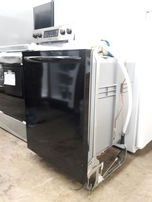 New Frigidaire gallery dishwasher for Sale in Fort Washington, MD
