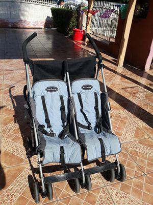 Strollers for Sale in El Monte, CA