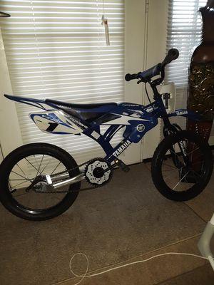 Yamaha motor bike for Sale in Nashville, TN