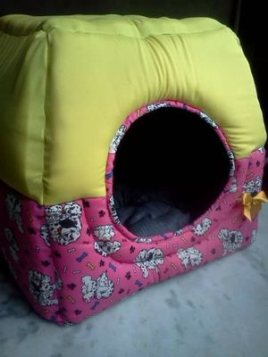 3 in 1 dog house for Sale in Charlotte, NC