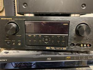 Marantz SR5002 for Sale in New York, NY