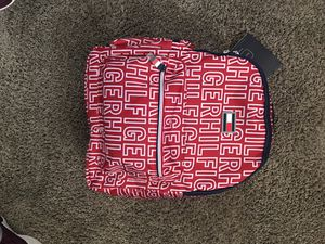 Tommy hilfiger backpack for Sale in Plano, TX