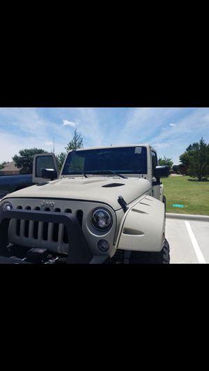 Auto Glass for Sale in Dallas, TX