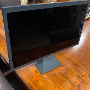 "LG 27"" Class UltraFine 5K IPS LED Monitor for Sale in Yorba Linda, CA"