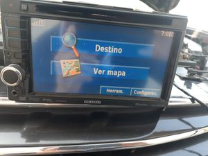 Bluetooth GPS Stereo for Sale in Bloomington, CA