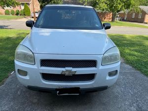 Chevrolet Uplander 2007 for Sale in Colonial Heights, VA