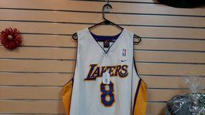 Lakers jersey sz 3XL for Sale in Seattle, WA