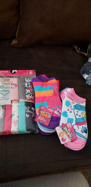 Kids items for Sale in Wheat Ridge, CO