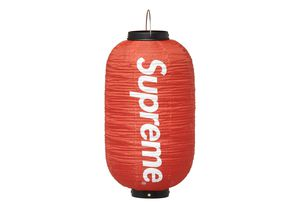 Supreme Lantern - Brand New for Sale in Pacifica, CA