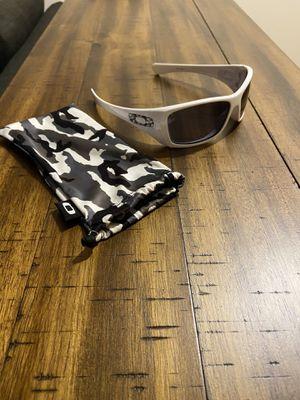 Oakley HiJinx Sunglasses for Sale in Mechanicsburg, PA