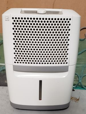 Dehumidifier for Sale in Zephyrhills, FL
