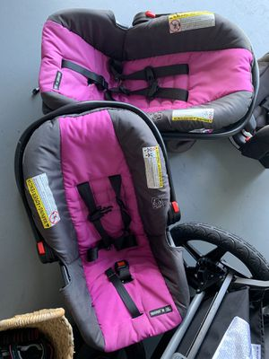 Infant car seats for Sale in Port St. Lucie, FL