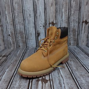 TIMBERLAND BOOTS for Sale in Manchester, CT
