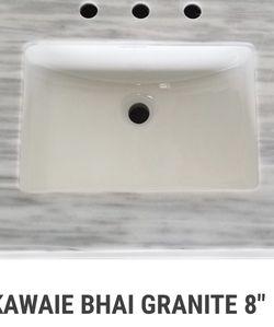 Granite Countertop for Sale in Anaheim,  CA