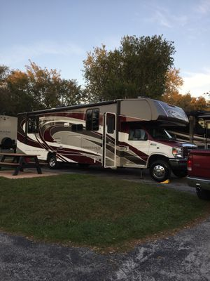 RV Storage needed PBC for Sale in Pompano Beach, FL