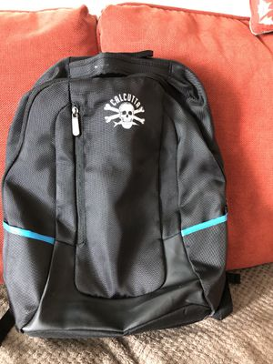 Backpack bag $35 for Sale in Miami, FL