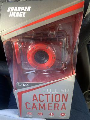 Action cámara full hd sealed for Sale in Miami, FL