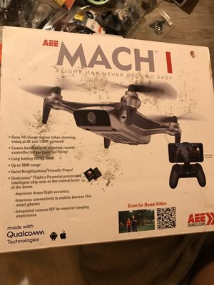 Drone for Sale in Deltona, FL