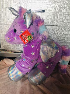 Cute unicorn for Sale in Fresno, CA