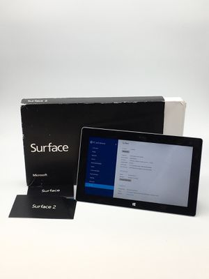 Microsoft surface 2 64gb Tablet for Sale in Kingston, IL