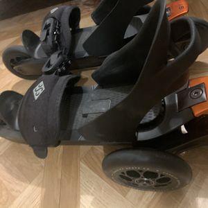S1 Skates for Sale in Lawndale, CA