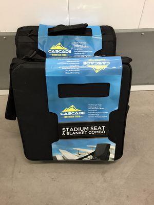 Stadium seats for Sale in La Habra, CA
