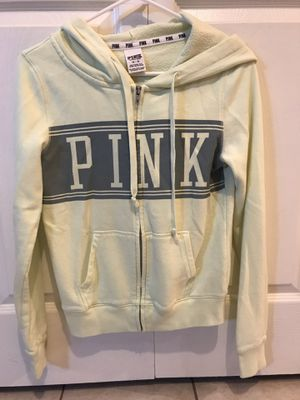 Women's Hoodies for Sale in Johnstown, PA