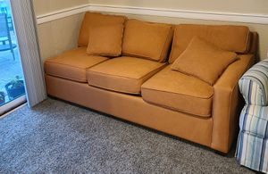 Couch piece from sectional for Sale in Melbourne, FL