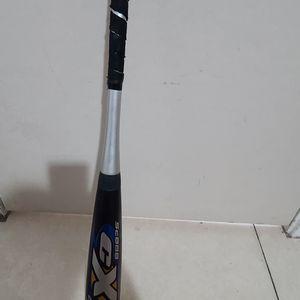 "Easton Sc888 Baseball Bat 31"", 23.5oz Dia 2 3/4 ""Extended Barrel ""VAN NUYS CITY for Sale in Los Angeles, CA"
