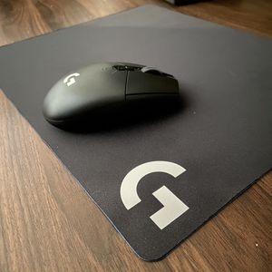Logitech G305 Mouse Bundle for Sale in San Antonio, TX