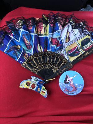 Loteria bundle for Sale in Visalia, CA