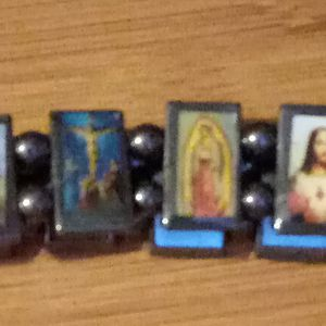 Religious Bracelet Stretch for Sale in Cedar Hill, TX