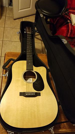 Martin & Co Road series for Sale in Fresno, CA