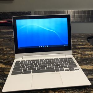 Lenovo Chromebook for Sale in Glendora, CA