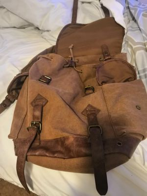 Backpack for Sale in St. Peters, MO