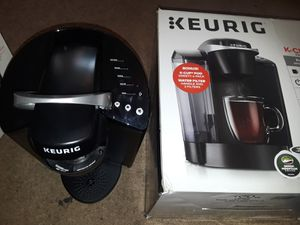 Keurig for Sale in Griffin, GA