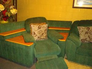 Sectional sofa for Sale in Goochland, VA