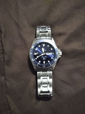 Bulova Marine Star for Sale in El Cajon, CA