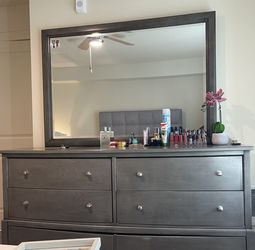 Dressing Table for Sale in Auburn,  WA