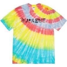 Supreme Morphe Tie Dye Shirt for Sale in Miami, FL