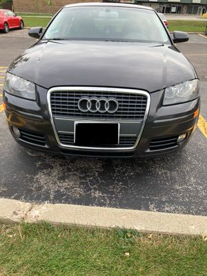 Audi A3 for Sale in Palatine, IL