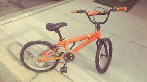 Bike for Sale in Chicago, IL