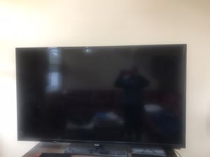 Samsung Big Tv! for Sale in Rancho Santa Margarita, CA